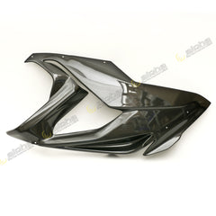 alpha Racing Carbon Street Body Complete Kit BMW S1000RR/HP4 (2012-2014)