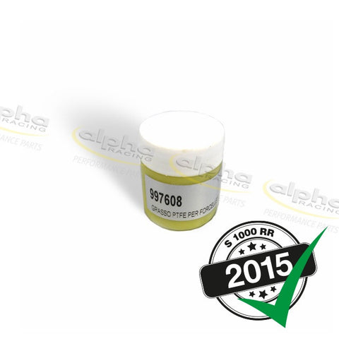 BITUBO Grease PFTE  30gr. BMW S1000RR