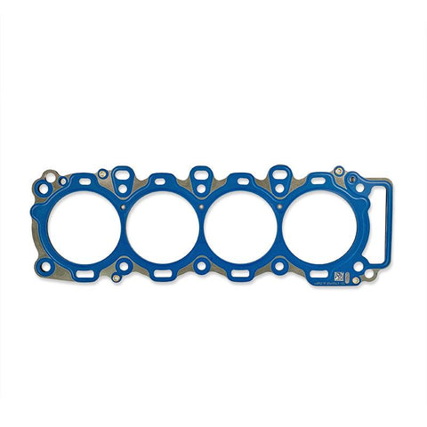 2020+ BMW S1000 RR Cylinder Head Gasket 1.02 mm Part Number: 11128569342