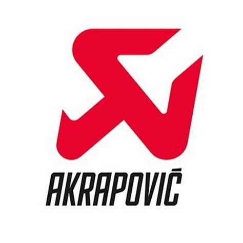 Akrapovic Beanie, Color: Black / Size: One Size Fits Most, Part Number: 862809