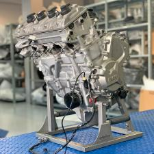 "Motorrad-One (""M1"") Stage 2 Race Engine BMW S1000RR (2010-2018) Part Number: 11008561982-02"
