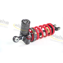 BITUBO XXFB1 Racing Shock BMW S1000RR (2012-2014)
