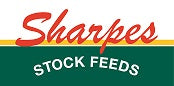 Sharpes Stock Feeds