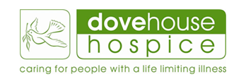 Dove House Hospice Hull