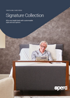 Signature Collection Brochure