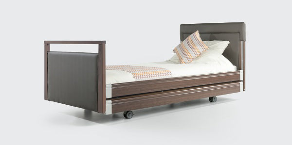 Care Beds Vat Relief