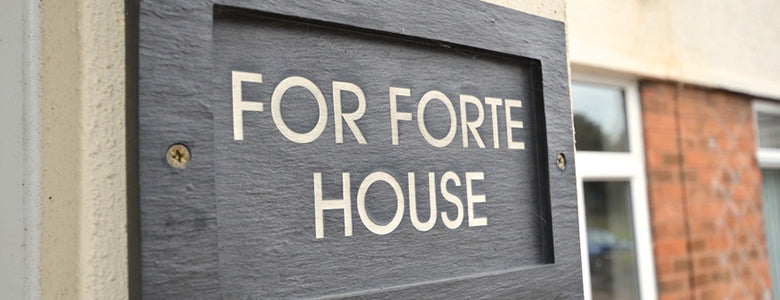 For Forte House Residential Home