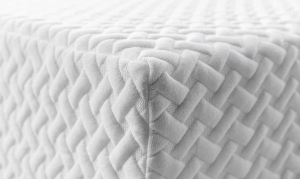 gel-mattress-for-electric-bed