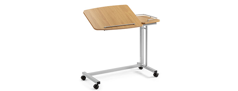 Premium Overbed Table