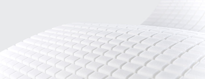 Static Foam Pressure Mattress