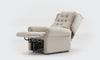 Opera® Talitha Riser Recliner Chair