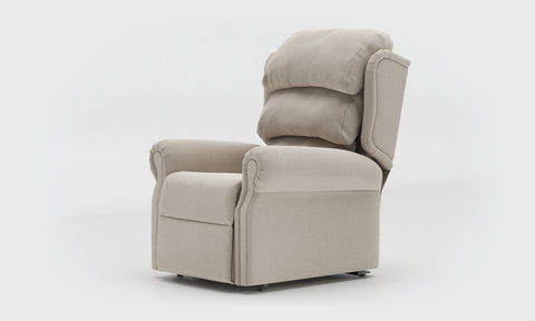 Opera® Adara Riser Recliner Chair