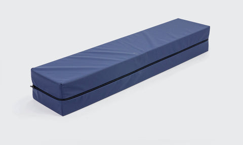 Opera® Bed Extension Mattress Infill