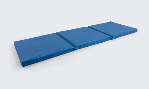 Opera® Foldable Floor Safety Mat