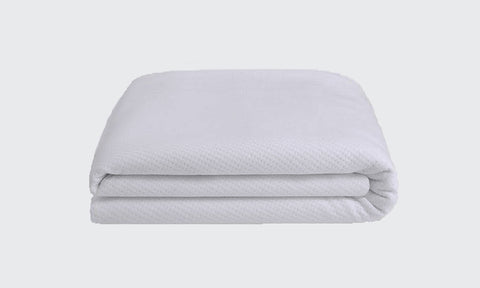Opera® Premium Microfibre Fitted Sheet