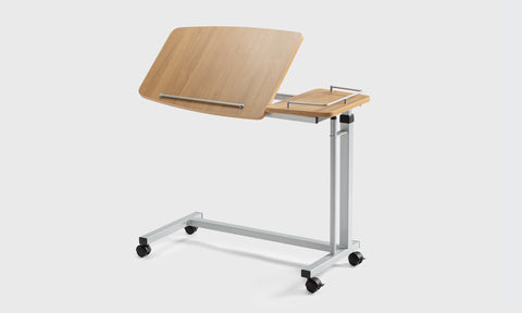 Opera® Premium Overbed Table