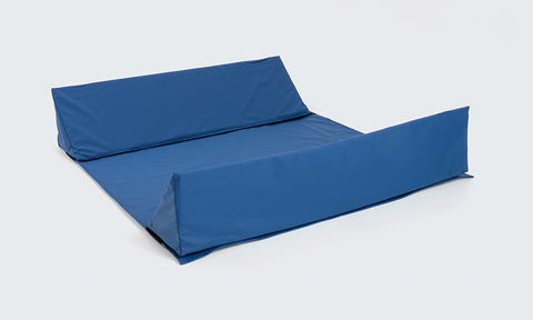 Bed Safety Wedge