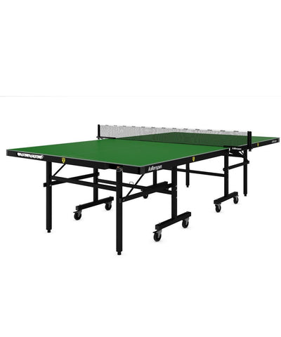 Outdoor Ping Pong Table Game Room