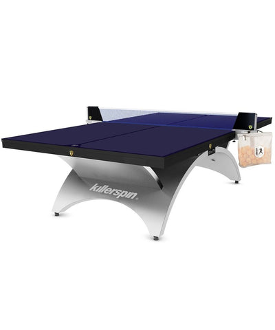 Luxury Ping Pong Table Game