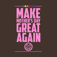 Mother's Day 2020, Make Mother's Day Great Again, Mother's Day Gifts - Teetaho
