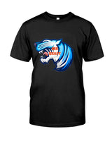 Mr Beast Funny Design T-shirt
