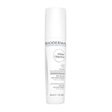 BIODERMA WHITE OBJECTIVE CREME ACTIVE 30ML SOIN DE JOUR