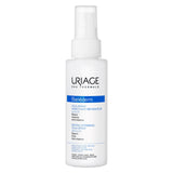 URIAGE BARIÉDERM CICA-SPRAY SPRAY ASSÉCHANT RÉPARATEUR AU CU-ZN 100ML