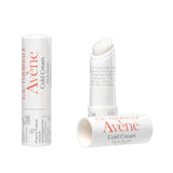 AVENE COLD CREAM STICK LEVRES 4G