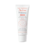 AVENE HYDRANCE OPTIMALE UV RICHE 40ML