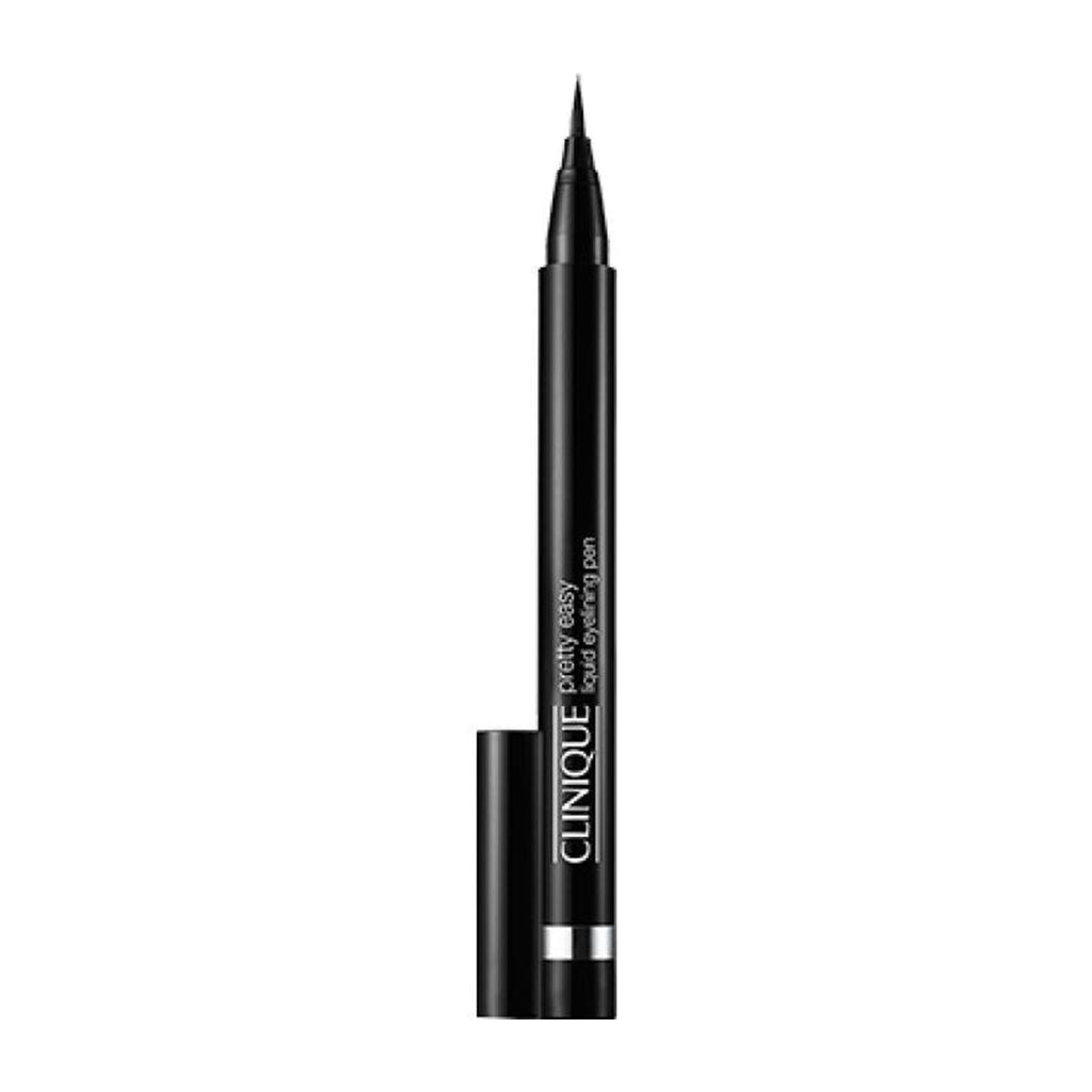 Clinique Eyeliner intense noir eye defining 3.1g