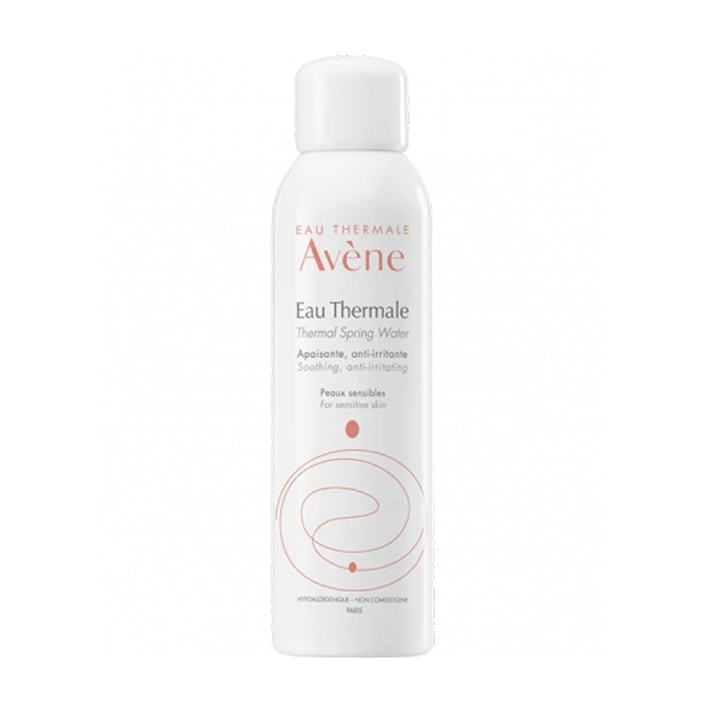 AVENE SPRAY D'EAU THERMALE 150ML