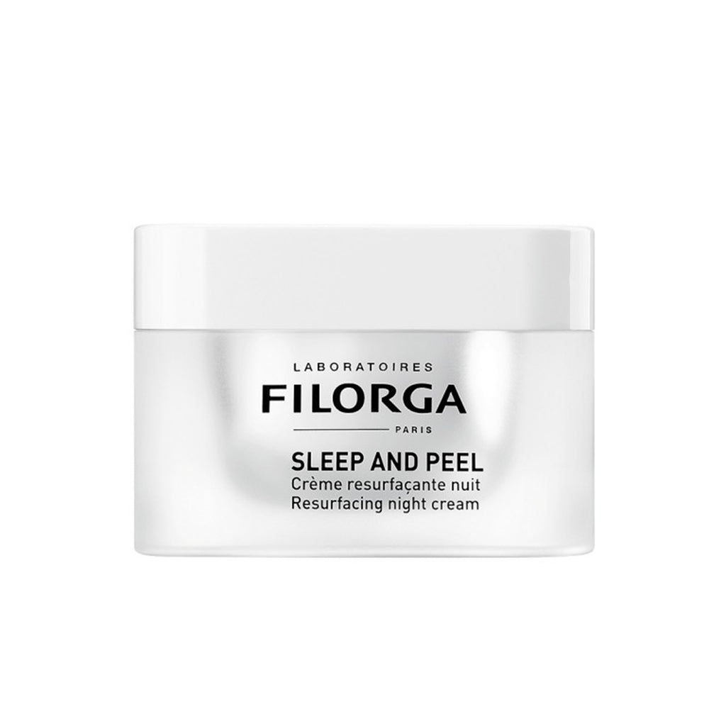 FILORGA SLEEP AND PEEL 50ML