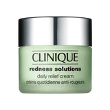 Clinique redness solutions crème quotidienne anti-rougeurs 50ml