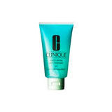 Clinique Wash Away Gel Hydro-Demaquillant 150ml