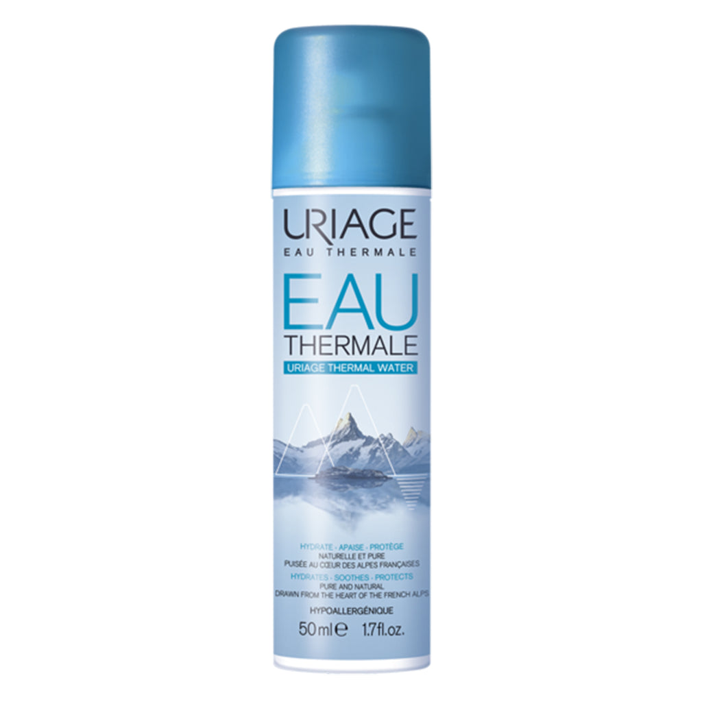 URIAGE EAU THERMALE 150ML