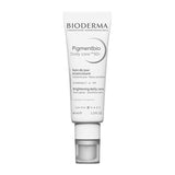 BIODERMA PIGMENTBIO DAILY CARE SPF 50 40ML