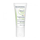 BIODERMA SÉBIUM GLOBAL COVERSOIN INTENSE PURIFIANT 30 ML