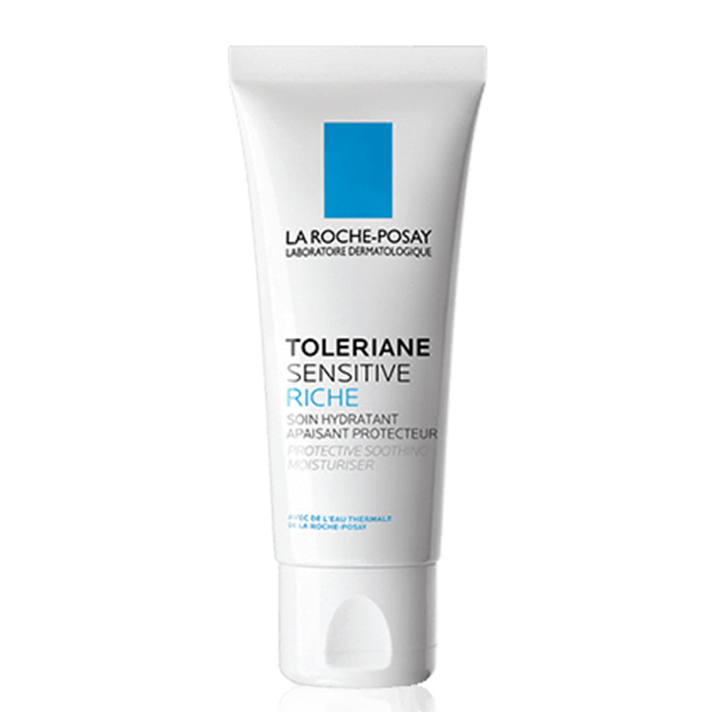 TOLERIANE SENSITIVE RICHE 40ML