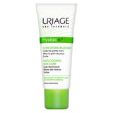 URIAGE HYSÉAC K18 - 40ML