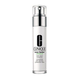 Clinique Even Better Clinical Concentré Anti-Taches Correction Teint 30ml