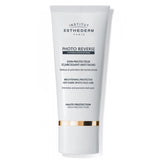 ESTHEDERM PHOTO REVERSE HAUTE PROTECTION 50 ML
