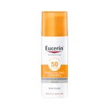 EUCERIN SUN FLUIDE ANTI AGE 50 ML