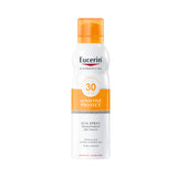 EUCERIN SUN SPF 50 BRUME TRANSPARENT TOUCER SEC 200 ML
