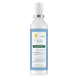 Klorane Eryteal Spray Réparateur (75 ml)