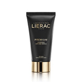 LIERAC PREMIUM LE MASQUE SUPREME ANTI-AGE ABSOLU 75 ML
