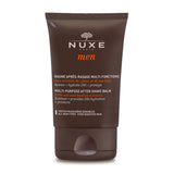 NUXE MEN BAUME APRES-RASAGE MULTI-FONCTIONS 50ML HYPOALLERGÉNIQUE