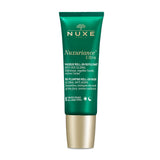 NUXE NUXURIANCE® ULTRA MASQUE ROLL-ON 50ML