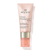 NUXE PRODIGIEUSE BOOST GEL BAUME YEUX MULTI-CORRECTION 15 ML