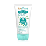 PURESSENTIEL GEL ULTRA-FRAIS CIRCULATION 17 HE -125ML