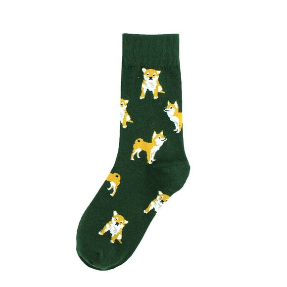 Happy Socks for Women